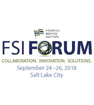FSI Forum 2018